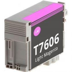 TPS E7606 - cartouche...