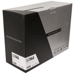 TPS BDDR3300 - Tambour...