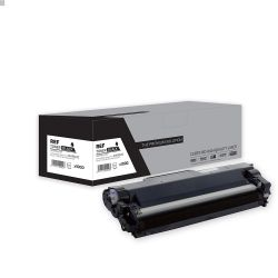 Brother TN2420 - Toner...