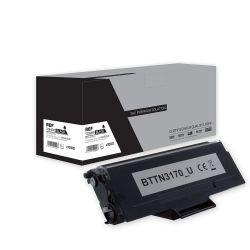 TPS BTTN3170/TN3280 - Toner...