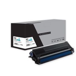 Brother TN-326 - Toner...