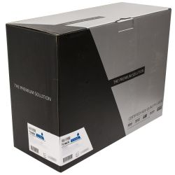 Brother TN910C - Toner...