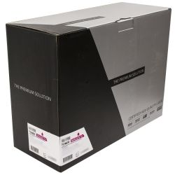 Brother TN910M - Toner...