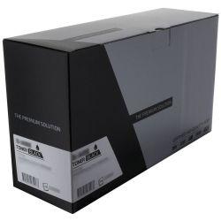 Dell DT1230B - Toner...