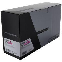 Dell DT1230M - Toner...
