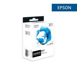 Epson 24XL - Cartouche...
