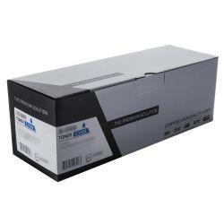 Dell DT5100C - Toner...