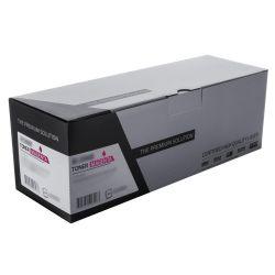 TPS DT5100M - Toner...