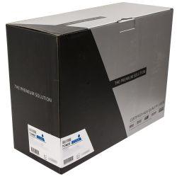 TPS ED3900C - Tambour...