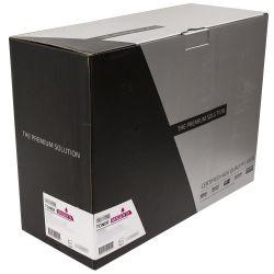 TPS ED3900M - Tambour...
