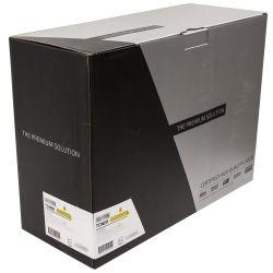 TPS ED3900Y - Tambour...