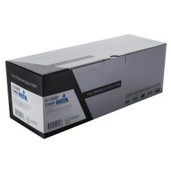 TPS ET500C - Toner...