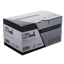 TPS ETCX21B - Toner...