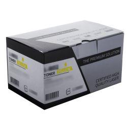 Epson ETCX21Y - Toner...