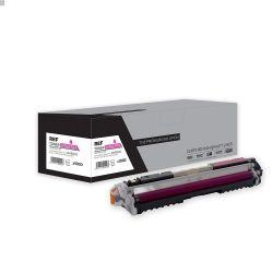 HP 130A - Toner 'Gamme PRO'...