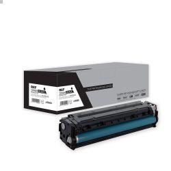 HP 131X - Toner 'Gamme PRO'...