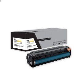 HP 131A - Toner 'Gamme PRO'...