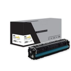 HP 201X - Toner 'Gamme PRO'...