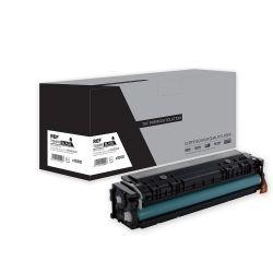 TPS HT203XB/CF540X - Toner...