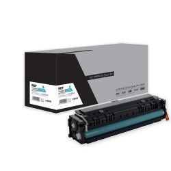 TPS HT203XC/CF541X - Toner...