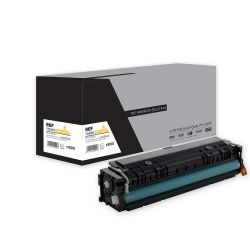 HP 203X - Toner 'Gamme PRO'...