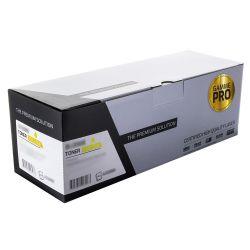 HP 203A - Toner 'Gamme PRO'...