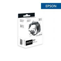 Epson 34XL - Cartouche...