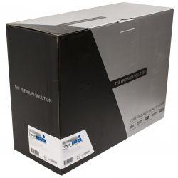 HP HT2671 - Toner...