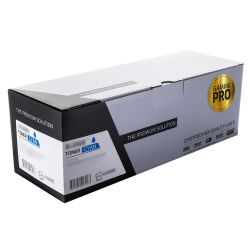 HP 312A - Toner 'Gamme PRO'...