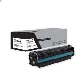 HP 410A - Toner 'Gamme PRO'...