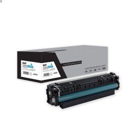 TPS HT410C/CF411A - Toner...