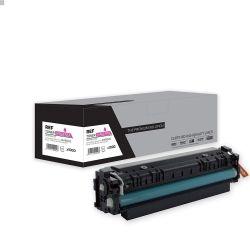 TPS HT410M/CF413A - Toner...