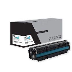 TPS HT410XC/CF411X - Toner...