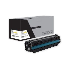 TPS HT410XY/CF412X - Toner...