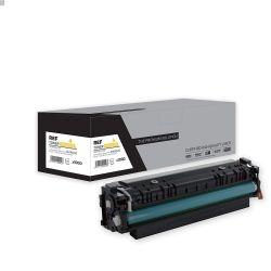 TPS HT410Y/CF412A - Toner...