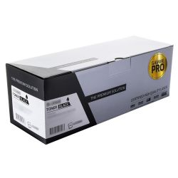 HP 507X - Toner 'Gamme PRO'...