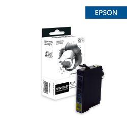Epson T0481 - Cartouche...