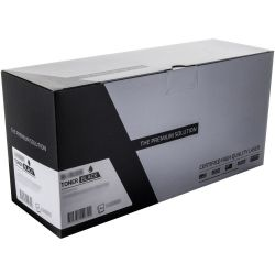 HP HT508B/CF360A - Toner...