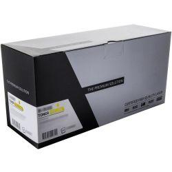 HP HT508Y/CF362A - Toner...