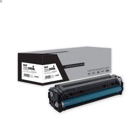 HP 125A, 128A - Toner...