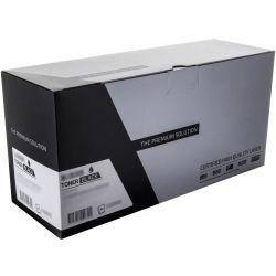 HP HT6000 - Toner...