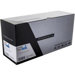 HP HT6001R - Toner...
