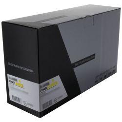 TPS HT642Y/CB402A - Toner...
