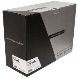 TPS HT644B/Q6460A - Toner...