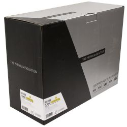 TPS HT646Y/CF032A - Toner...