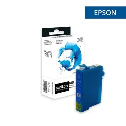 Epson 502XL - Cartouche...