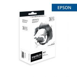 Epson T7011 - Cartouche...
