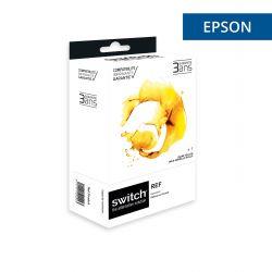 Epson T7014 - Cartouche...