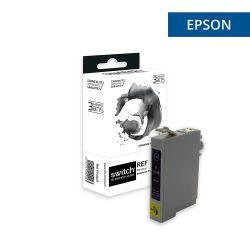 Epson T0711 - Cartouche...