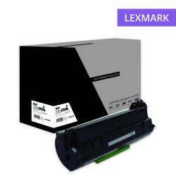TPS LT562X - Toner...